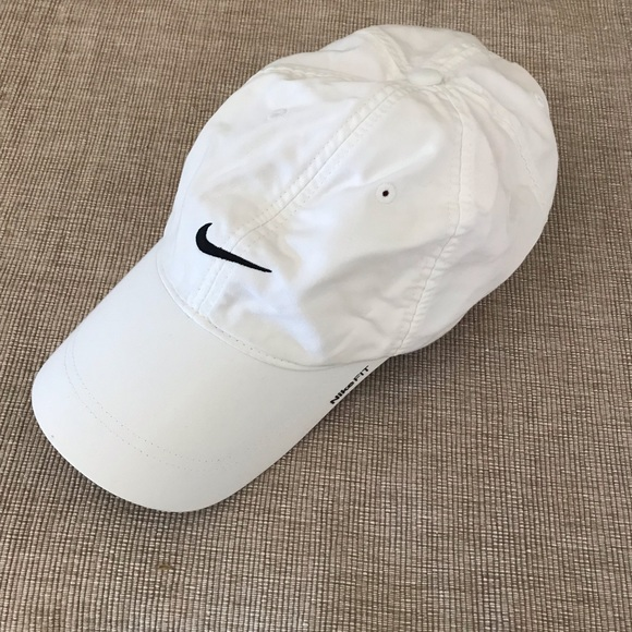 a0cb94df Nike Accessories | Womens Fit Athletic Baseball Cap Adjustable ...